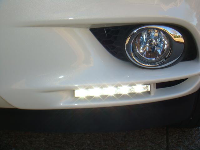 LED bumper pics/Misc pics-dsc06044.jpg