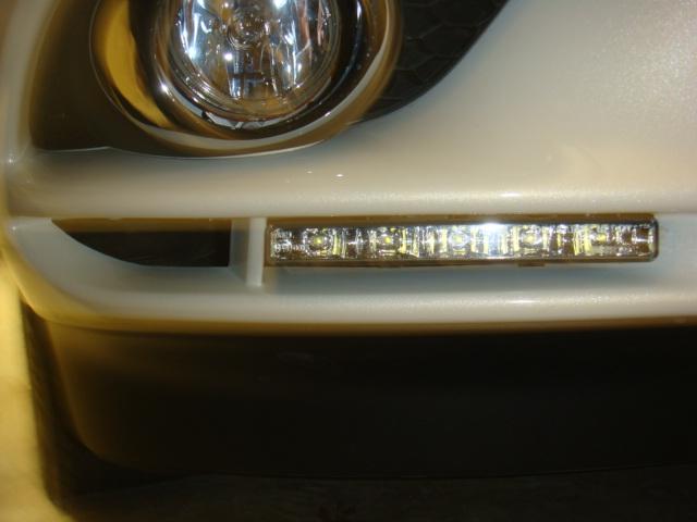 LED bumper pics/Misc pics-dsc06046.jpg