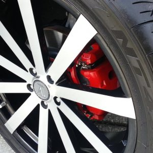 Red calipers2