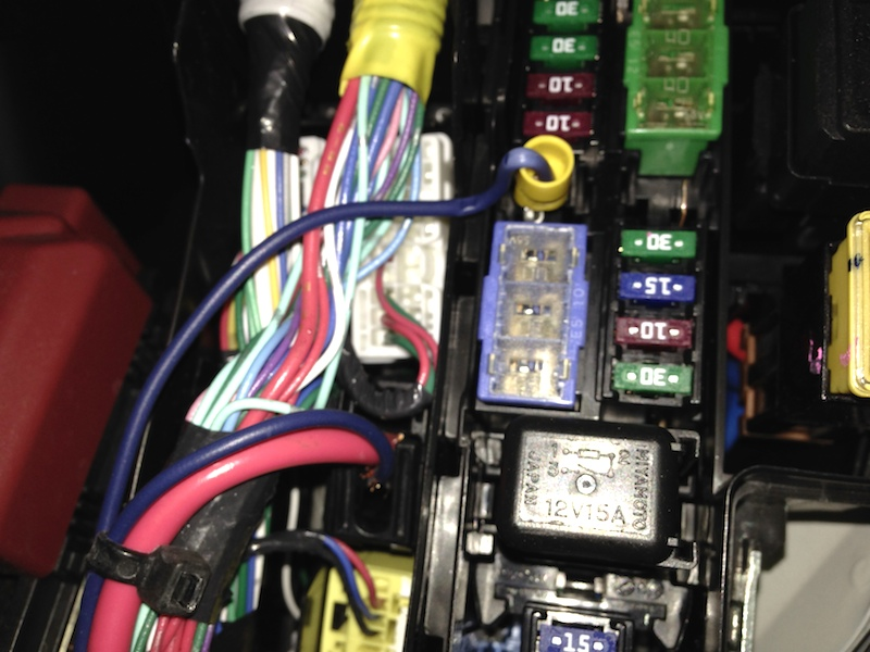 djwonder albums drl picture137 img 3247 copy led bumper pics misc pics page 4 infiniti qx60 forum infiniti qx60 fuse box at fashall.co